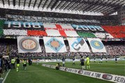 Un Scudetto de l'Inter peut-il rendre la Série A plus attractive ? L'avis de Philippe Genin