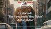 """La storia di """"The freewheelin' Bob Dylan"""" di Bob Dylan"""