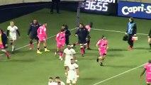 Stade Francais Paris v Brive (P4) - Highlights 15.11.19