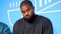 Kanye West s'embrouille dans ses permis de construire