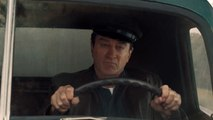 The Irishman (German Trailer 2 Subtitled)