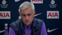 Can win fans over - Mourinho