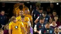 Bordeaux-Begles v Wasps (P3) - Highlights 16.11.19