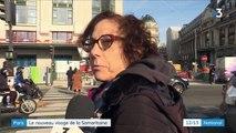 Paris : le nouveau visage de la Samaritaine repris par LVMH