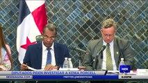 Diputados piden investigar a Kenia Porcell - Nex Noticias