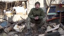 L'aide militaire américaine, une nécessité pour l'Ukraine