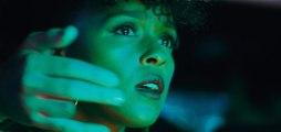 Antebellum trailer - Horror /Thriller - Janelle Monáe