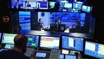 Coupe Davis : battue par la Serbie, la France éliminée dès la phase de groupes
