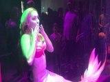 SPLASH! Play with mermaids at the Arizona Renaissance Festival - ABC15 Digital