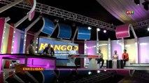 FORUM DE DAKAR: Le satisfecit du Secrétaire d'État Moïse Diegane Sarr