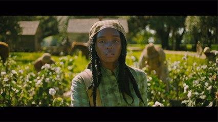 Kiersey Clemons, Jena Malone, Janelle Monáe In 'Antebellum' Teaser Trailer