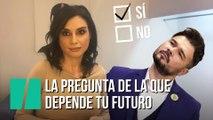 """""""La pregunta de la que depende tu futuro"""", por Marta Flich"""