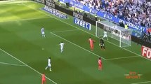 Football | Les championnats européens