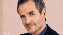 'Once Upon a Time in Hollywood' Producer David Heyman on Working with Quentin Tarantino | Producer Roundtable