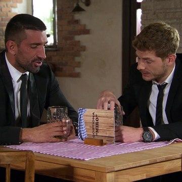 Drugo ime ljubavi - Epizoda 55