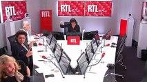 L'énorme fou-rire provoqué par Pascal Praud sur RTL qui ne comprend pas la réponse de la journaliste de la station
