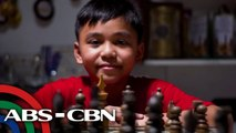 Kid Chess Prodigy   Sports U