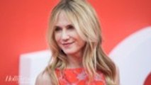 Holly Hunter Set to Star in NBC Comedy From Creators of '30 Rock' | THR News