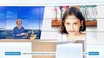 Affaire Estelle Mouzin : l'alibi de Michel Fourniret mis à mal