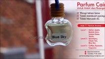 PROMO!!! +62 852-7155-2626, Parfum Mobil Wangi Kopi