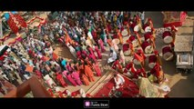 Raghupati Raghav Raja Ram _ Marjaavaan _ Latest New Bollywood Songs 2019 _ New Hindi Songs 2019