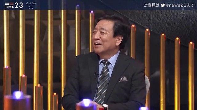 ダブルベッド SEVEN DAY LOVER_犬飼貴丈_ロンモンロウ - 19.11.21