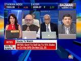 Market expert Mitessh Thakkar is recommending to buy these stocks