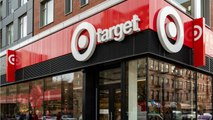Target Praises Well-Organized Backrooms