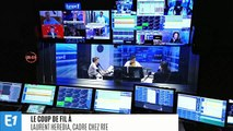 """Réforme des retraites : trois syndicats d'EDF appellent à la grève """"pour défendre le régime spécial"""""""