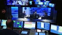 Disparition d'Estelle Mouzin : l'alibi de Michel Fourniret contredit par son ex-femme