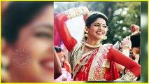 Pooja Sawant | Transformation of Beautiful Actress Pooja Sawant | Junglee, Bhetli Tu Punha