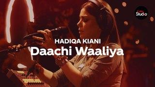 Coke Studio Season 12 | Daachi Waaliya | Hadiqa Kiani