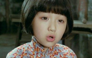 【越哥】豆瓣8.9分,中国内部国宝级电影,被写进课本影响了几代人!