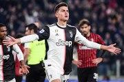 Atalanta Bergame - Juventus Turin : notre simulation FIFA 20