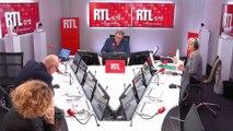 Les retraites, une bombe à retardement en Europe pour François Lenglet