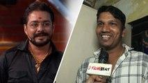 Bigg Boss 13: Hindustani Bhau के भाई ने किया चौंकाने वाला खुलासा  Interview  FilmiBeat