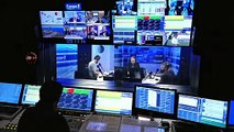 """""""Balthazar"""" : Tomer Sisley offre la première place des audiences à TF1"""