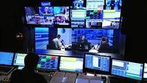INFO E1 - Zemmour ciblé sur les réseaux sociaux : voilà la contre-attaque de Canal+