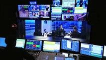 """Canal+ contre le """"name and shame"""", le duel Piège - Lignac sur M6, une plainte contre """"Danse avec les stars"""" et du cinéma sur L'Équipe"""