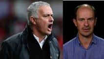 R. Dupont «José Mourinho a compris qu'il devait se réinventer» - Foot - ANG - Tottenham