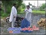 Ismail shahid funny drama scene   Pashto comedy drama scene   Ismail shahid comedy drama clip