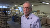 Corbyn: Referendum plan shows 'respect' for people