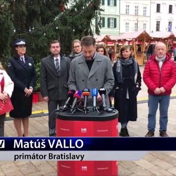 20191122_Vallo Vianocne trhy