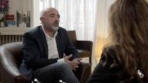Nadine Trintignant évoque la mort de sa fille Marie, tuée par Bertrand Cantat