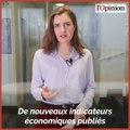Croissance: bonnes nouvelles pour l'économie française !