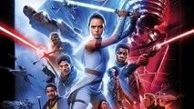 Qué esperamos de Star Wars Episodio 9 - Opinión