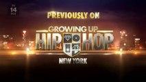Growing Up Hip Hop New York Season 1 Episode 13 - MURDER INC FOR LIFE - 11 21 2019