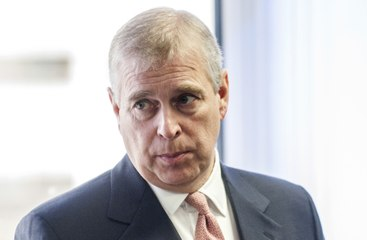Epstein accusers' lawyer: I have the right to summon Prince Andrew