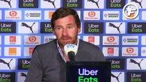 Villas-Boas commente la signature de Mourinho à Tottenham