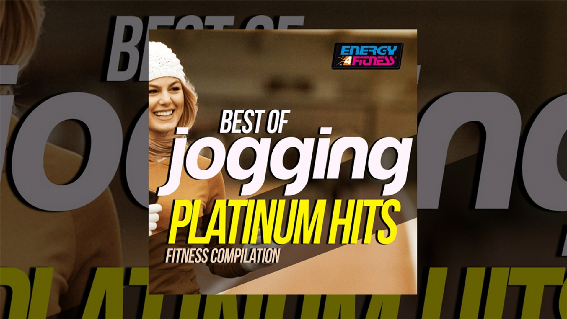 E4F - Best Of Jogging Platinum Hits Fitness Compilation - Fitness & Music 2019